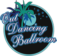 Out Dancing Ballroom