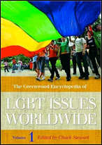 /The%20Greenwood%20Encyclopedia%20of%20LGBT%20Issues%20Worldwide