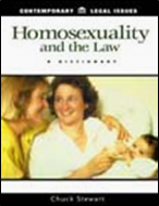 /Homosexuality%20and%20the%20Law