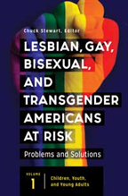 /Lesbian,%20Gay,%20Bisexual,%20and%20Transgender%20Americans%20at%20Risk