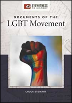 /Documents%20of%20the%20LGBT%20Movement:%20Eyewitness%20to%20History