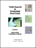 /Mold%20Hazards%20in%20Residential%20Real%20Estate